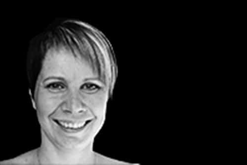 Johanna Karru | Suomen Teräsritilä