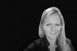 Mari Tuominen - Suomen Teräsritilä