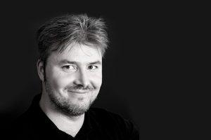 Marko Tuominen | Suomen Teräsritilä