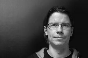 Mikko Korhonen | Suomen Teräsritilä